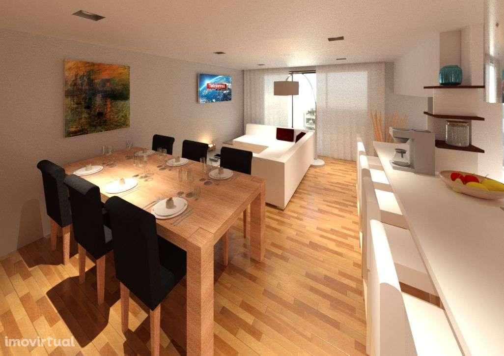Apartamento para comprar, Rua Alto da Conchada, Coimbra (Sé Nova, Santa Cruz, Almedina e São Bartolomeu) - Foto 4