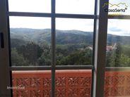 Moradia para comprar, Ermida e Figueiredo, Sertã, Castelo Branco - Foto 15