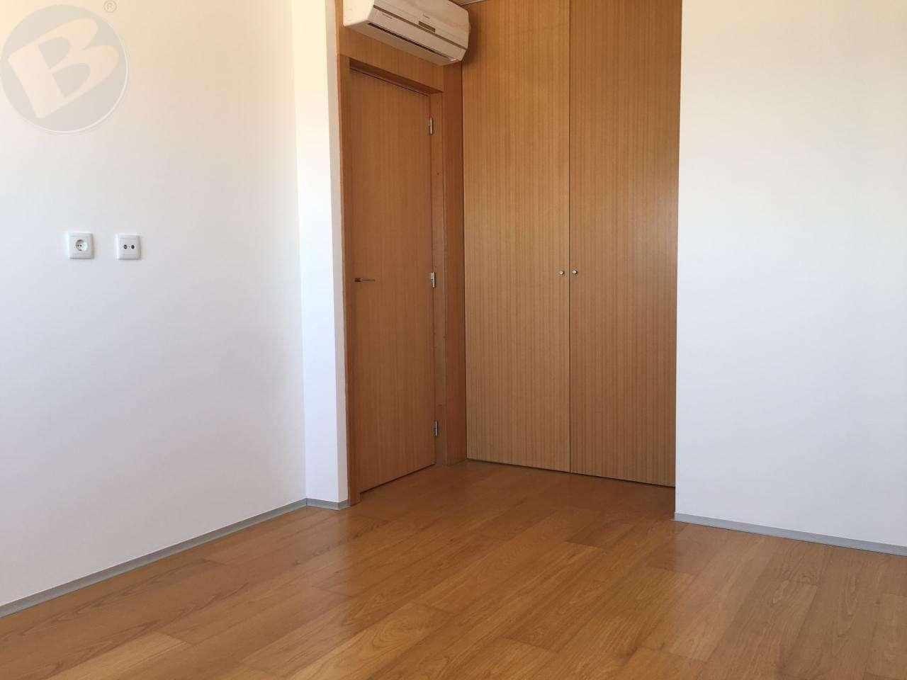 Apartamento para arrendar, Árvore, Porto - Foto 5