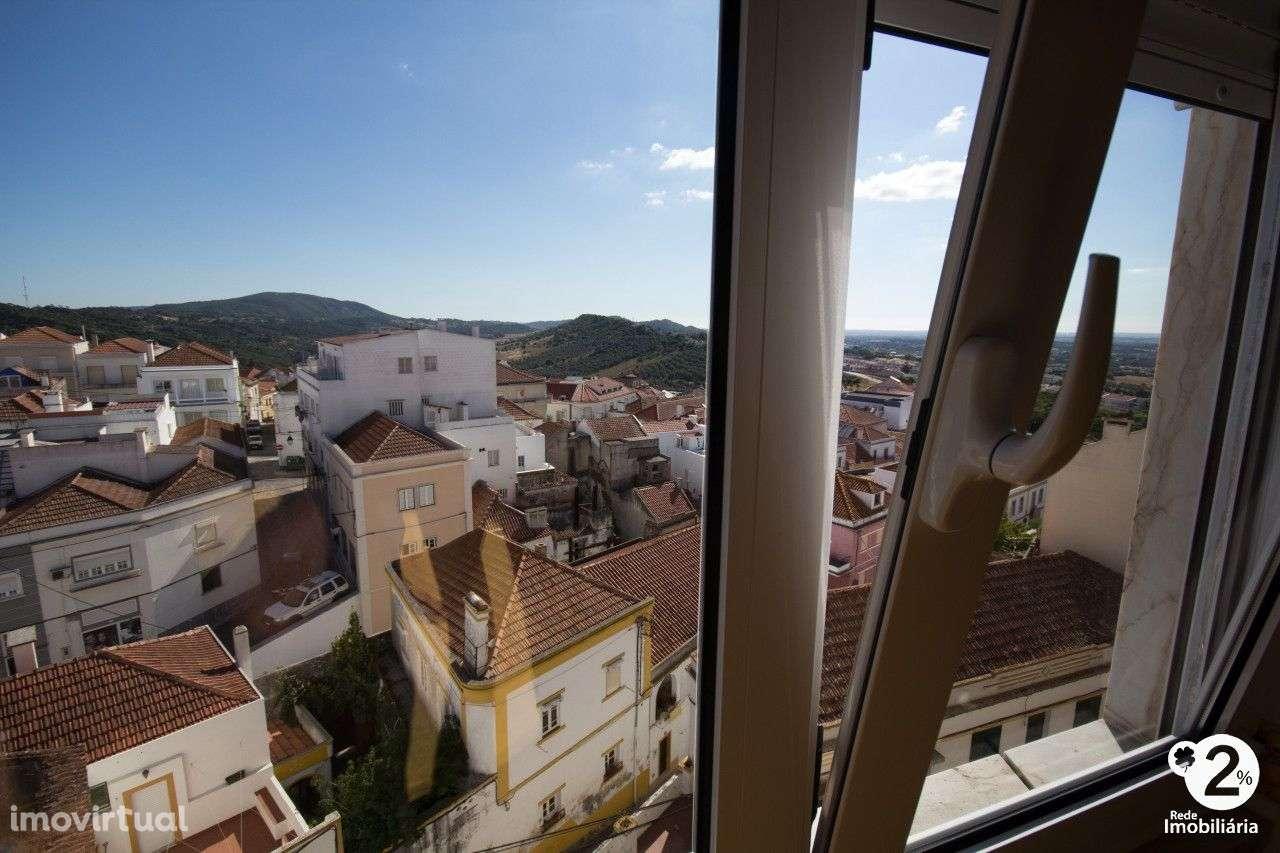 Apartamento para comprar, Palmela, Setúbal - Foto 13