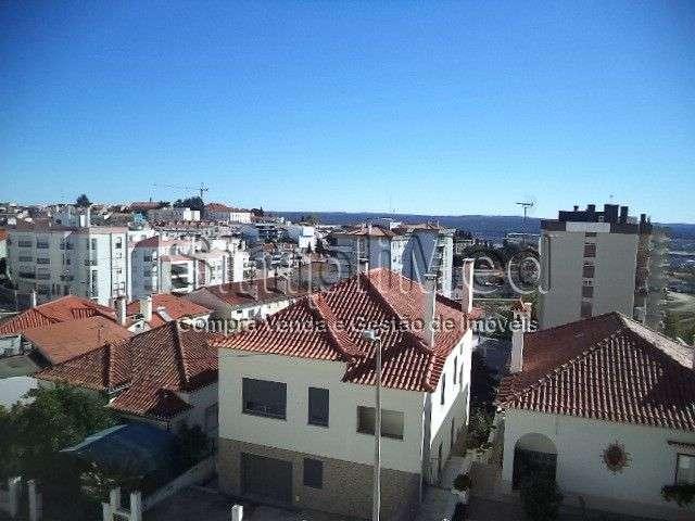 Apartamento para comprar, Abrantes (São Vicente e São João) e Alferrarede, Santarém - Foto 24