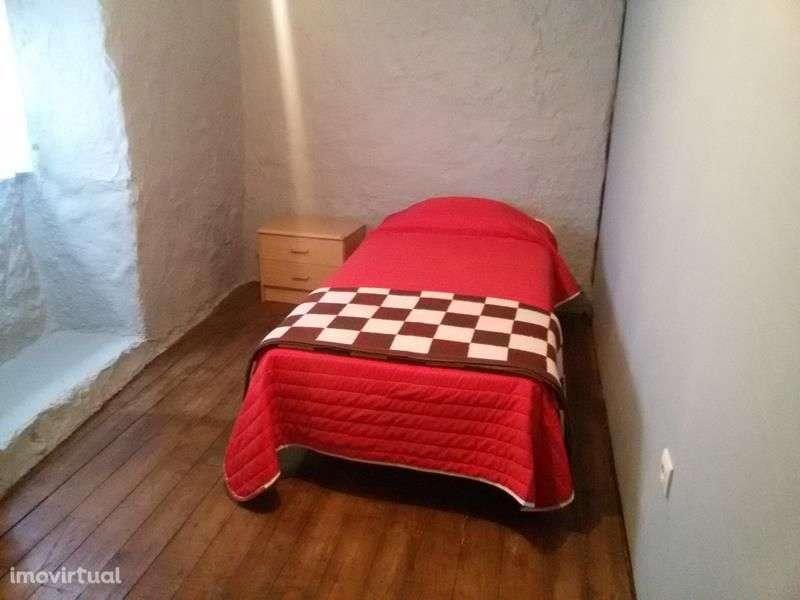 Apartamento para arrendar, Alvão, Vila Real - Foto 8