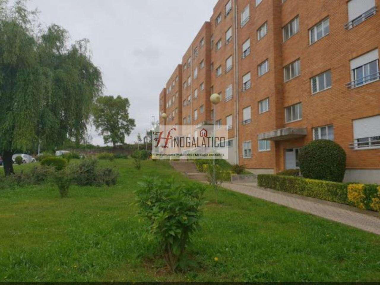 Apartamento para comprar, Avintes, Porto - Foto 12