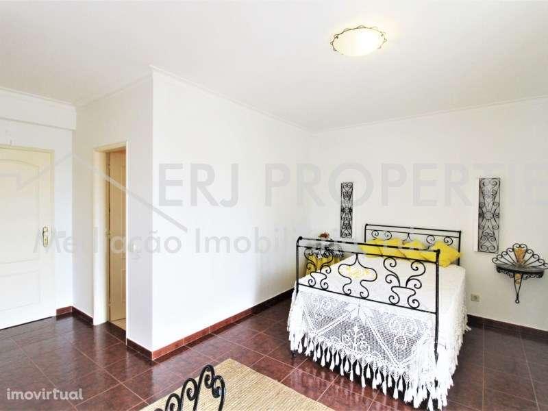 Apartamento para comprar, Vila Nova de Cacela, Faro - Foto 20