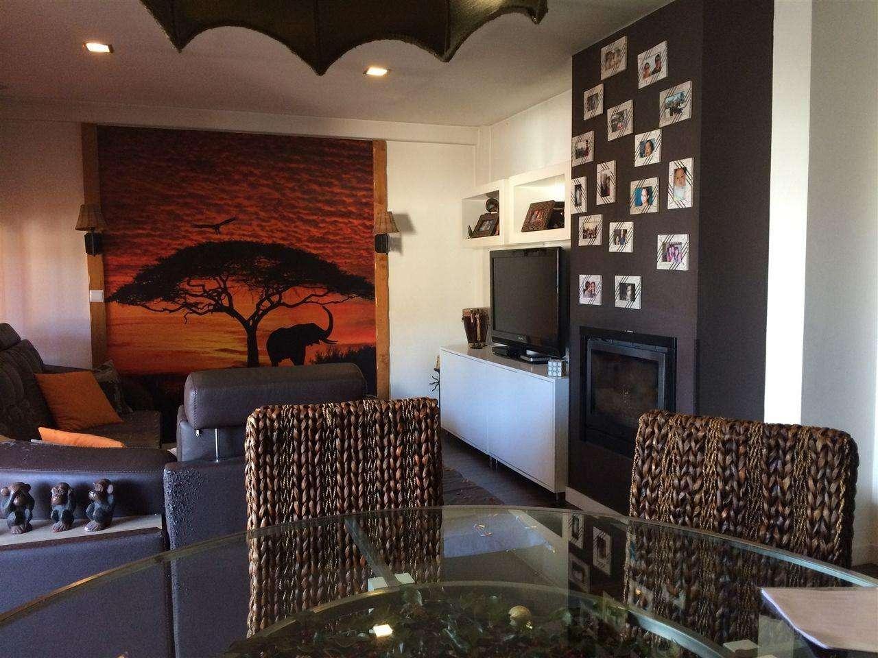 Apartamento para comprar, Vila Verde e Barbudo, Braga - Foto 1