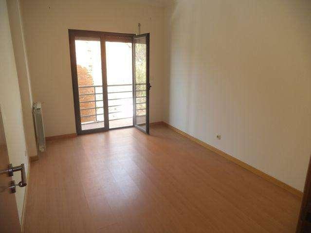 Apartamento para comprar, Marinhais, Santarém - Foto 4