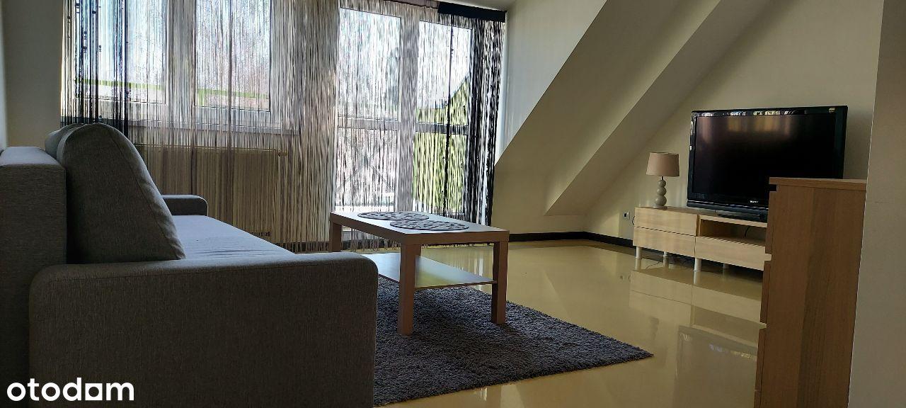 mieszkanie do wynajęcia 55 m2, ul. Kertyńskiego 20
