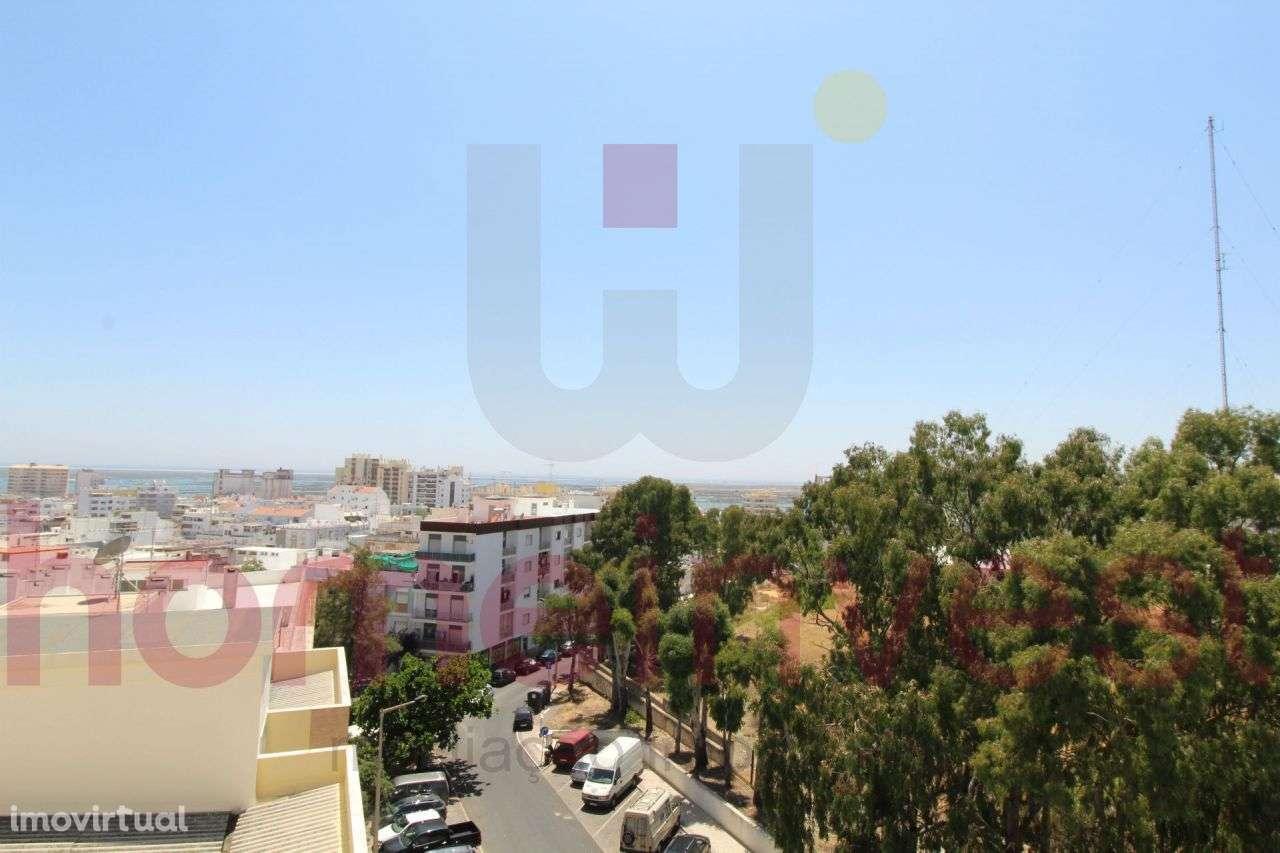 Apartamento para comprar, Faro (Sé e São Pedro), Faro - Foto 27