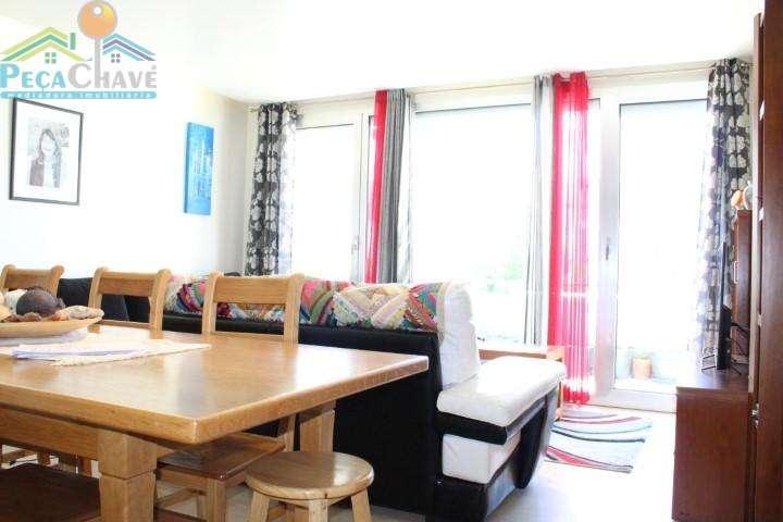 Apartamento para comprar, Nazaré - Foto 46