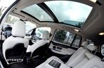 BMW Seria 2 LUXURY Gran Tourer 2.0d 150KM Panorama Kamera Head Up Pamięć Fotela - 23