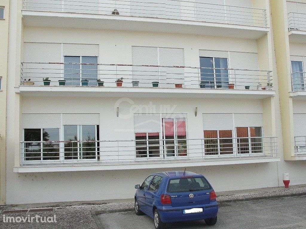 Apartamento para comprar, Granja do Ulmeiro, Coimbra - Foto 2