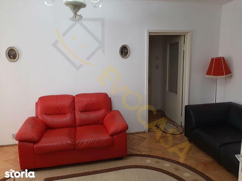 Vanzare 3 camere Militari, Politehnica, Afi Cotroceni, Lujerului