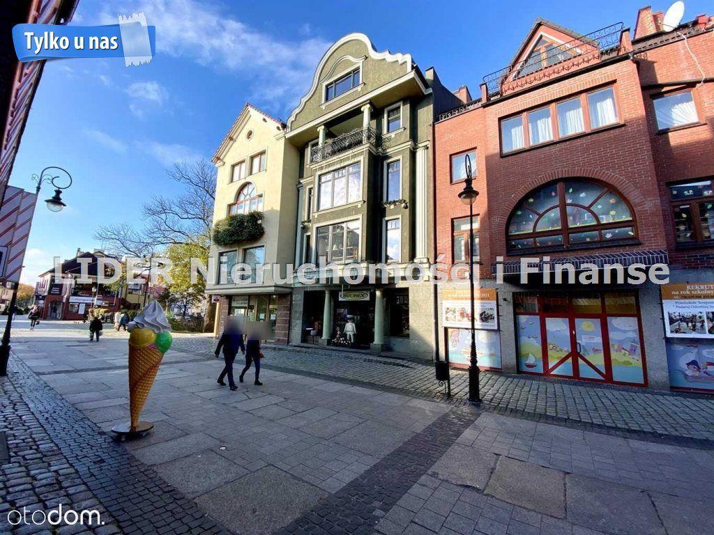 Dom, 438 m², Lębork