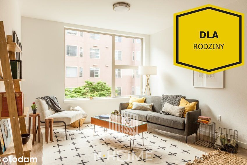 Ostatnie mieszkania w inwestycji / wkrótce gotowe