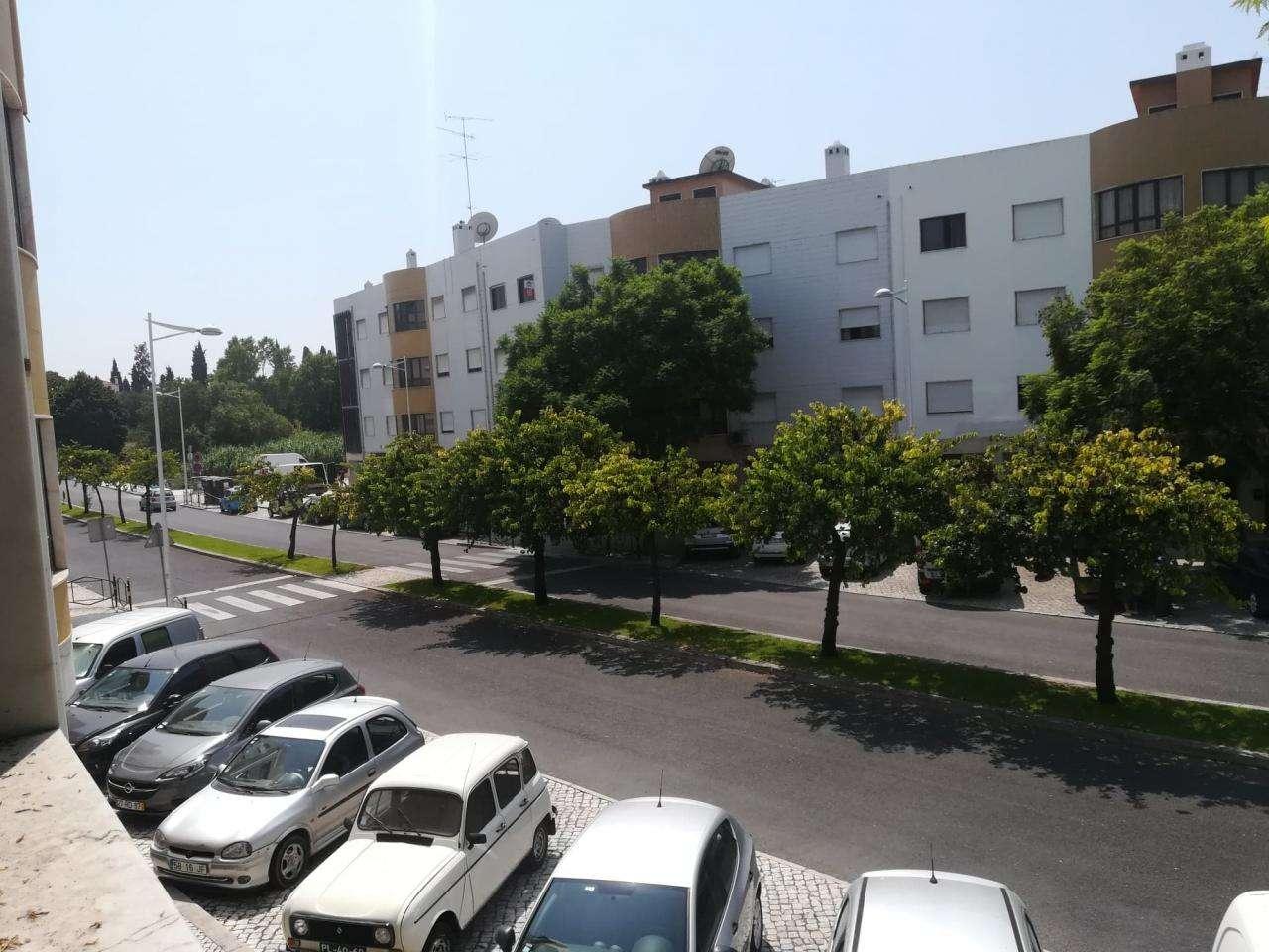 Apartamento para comprar, Torres Novas (Santa Maria, Salvador e Santiago), Santarém - Foto 3