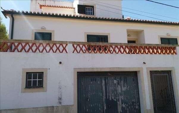 Moradia para comprar, Chamusca e Pinheiro Grande, Santarém - Foto 6