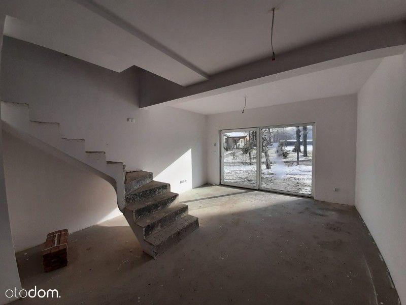 Gliwice Apartament z ogródkiem + taras