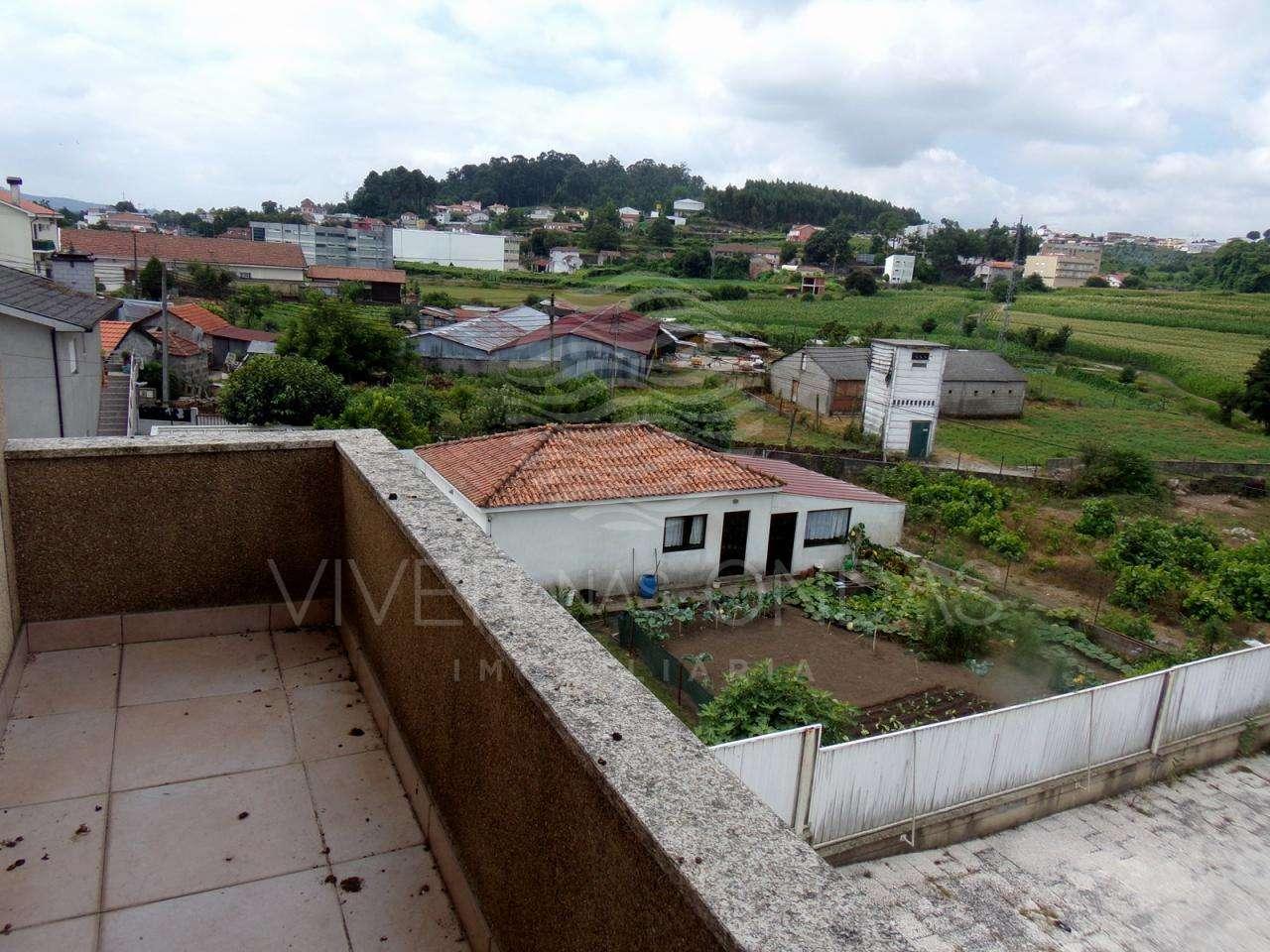 Moradia para comprar, Meixomil, Porto - Foto 28