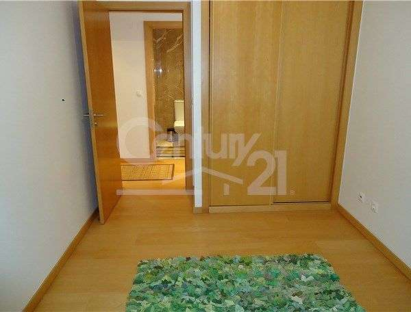 Apartamento para arrendar, Parque das Nações, Lisboa - Foto 12