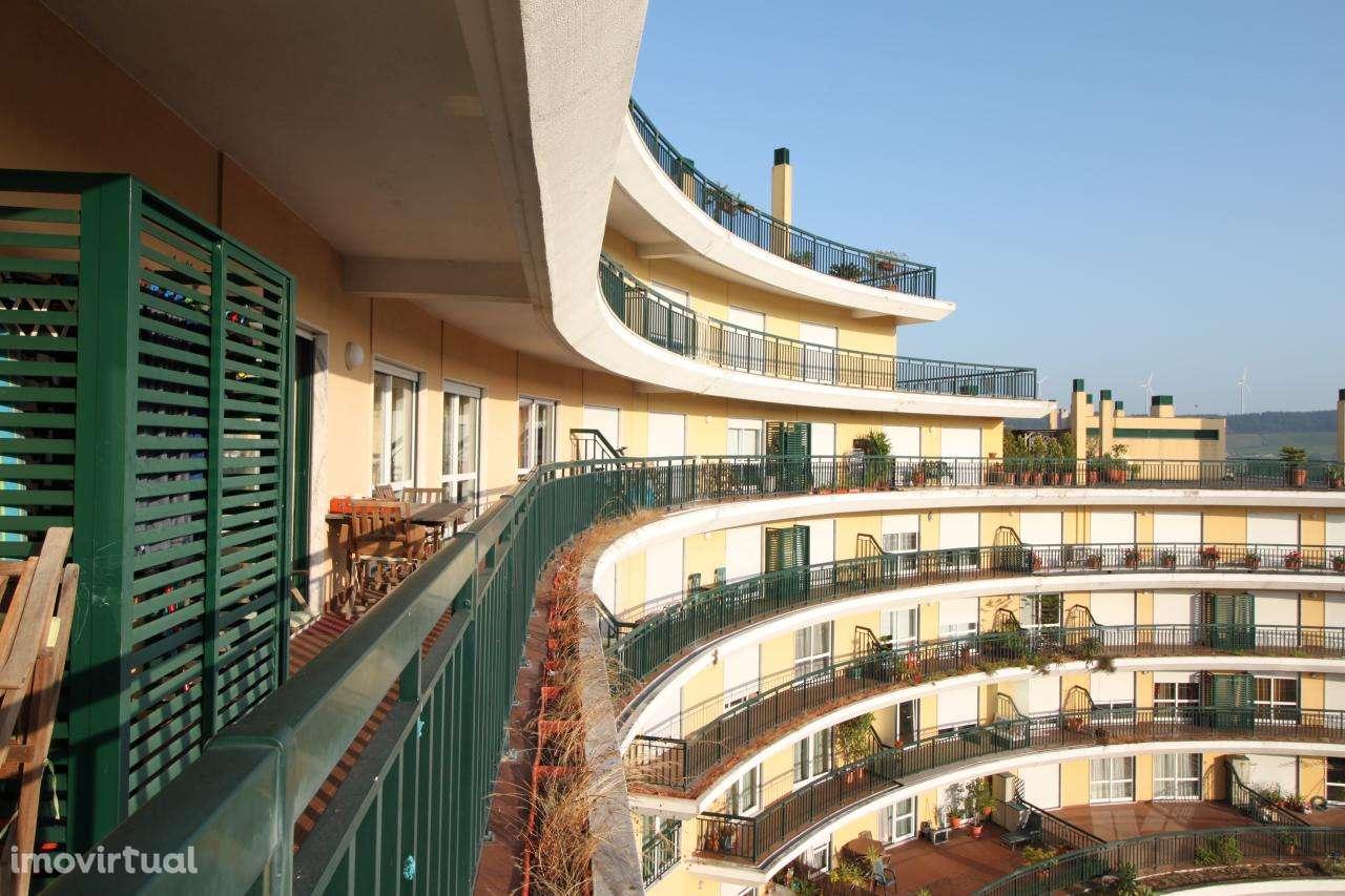 Apartamento para comprar, Torres Vedras (São Pedro, Santiago, Santa Maria do Castelo e São Miguel) e Matacães, Lisboa - Foto 12