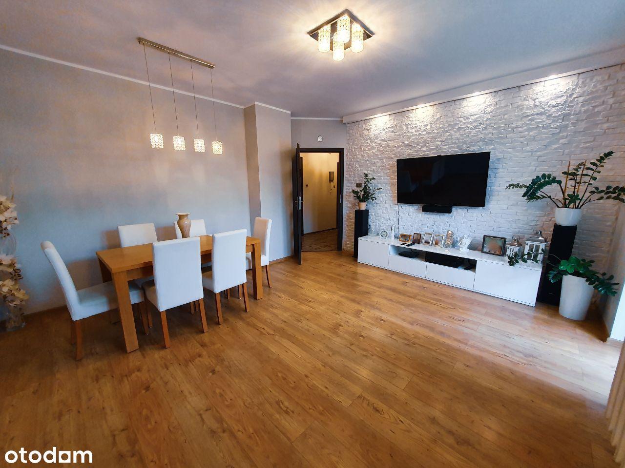 Nowoczesne | 1 piętro | murowane | Zielony Jar