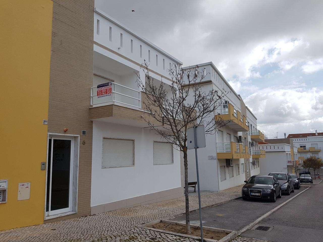 Apartamento para comprar, Palhais e Coina, Setúbal - Foto 48