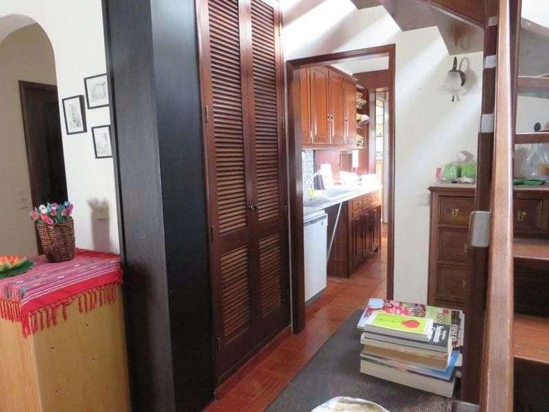 Moradia para comprar, Alfeizerão, Leiria - Foto 30