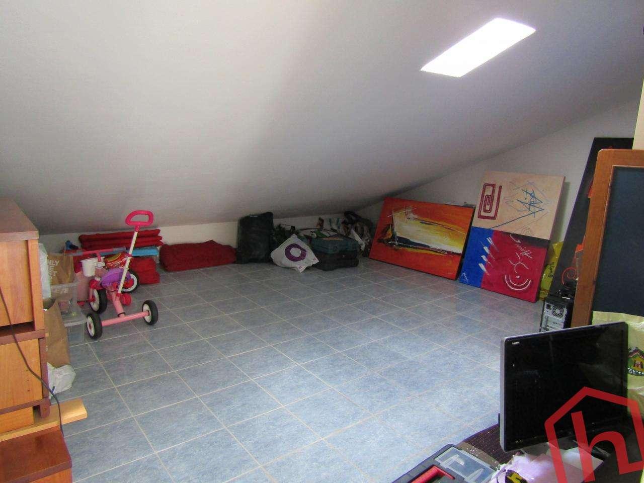 Apartamento para comprar, Samora Correia, Benavente, Santarém - Foto 21