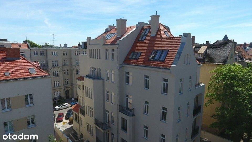 Lokal użytkowy, Poznań, Łazarz, J.Chełmońskiego 20