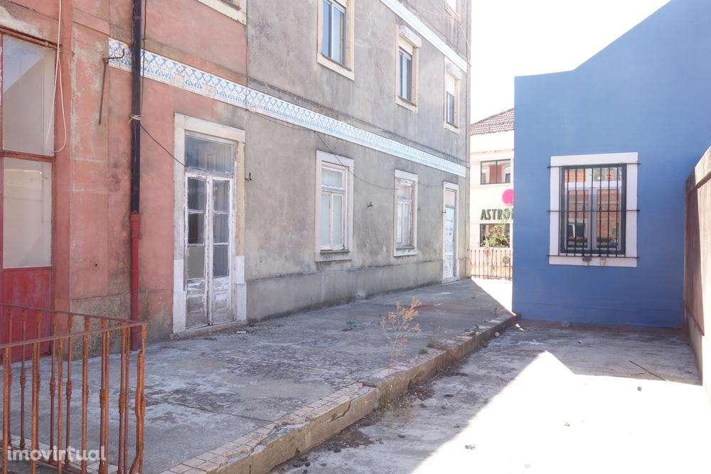 Prédio para comprar, Beato, Lisboa - Foto 10