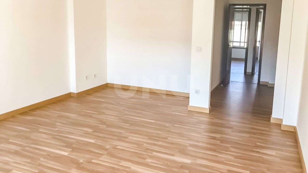 Apartamento para comprar, S. João da Madeira, São João da Madeira, Aveiro - Foto 9