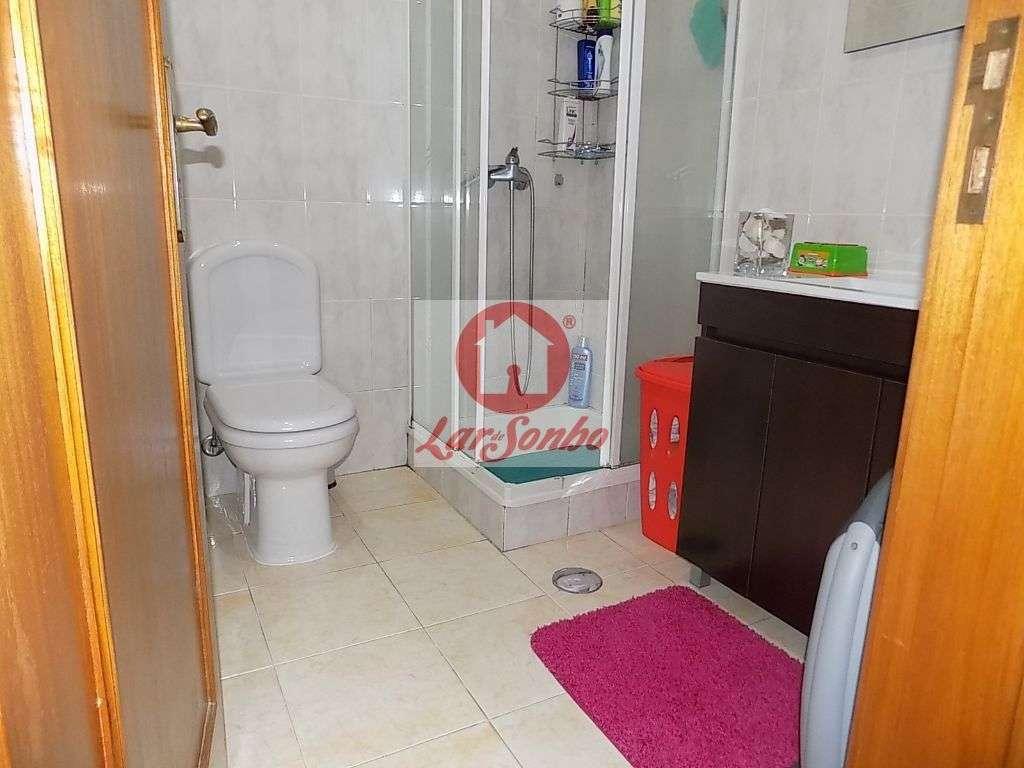 Apartamento para comprar, Mindelo, Porto - Foto 11