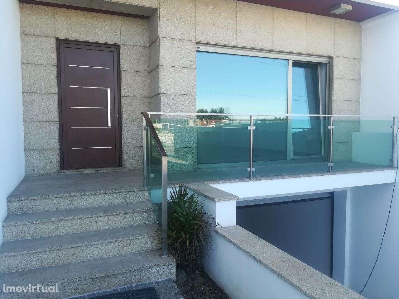 Moradia para comprar, Santa Maria da Feira, Travanca, Sanfins e Espargo, Aveiro - Foto 1