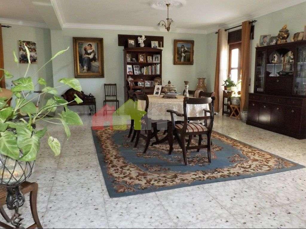 Moradia para comprar, Vila de Frades, Vidigueira, Beja - Foto 1
