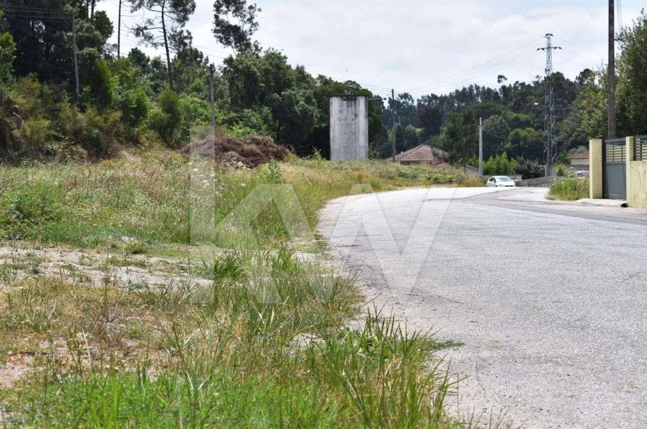 Terreno para comprar, Avidos e Lagoa, Braga - Foto 9