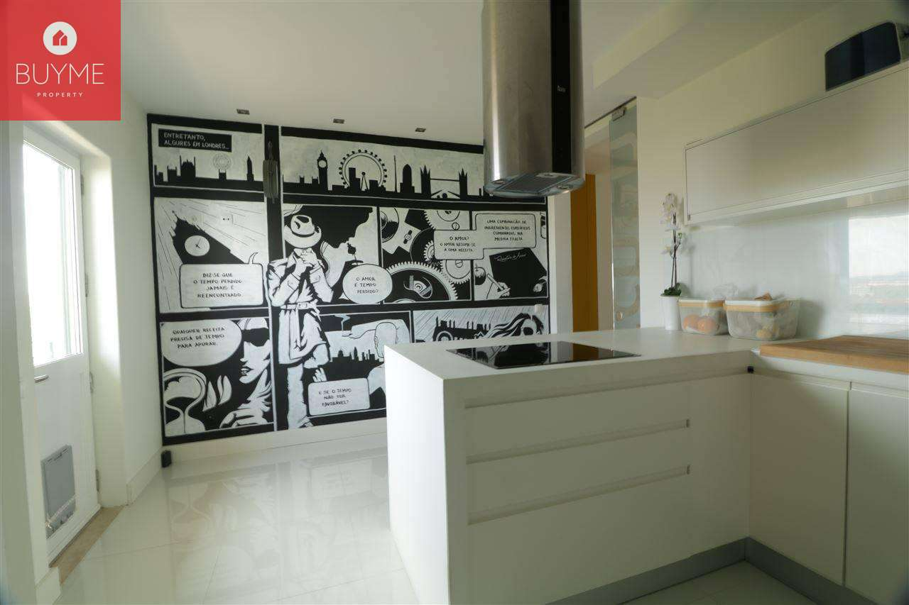 Apartamento para comprar, Montenegro, Faro - Foto 8