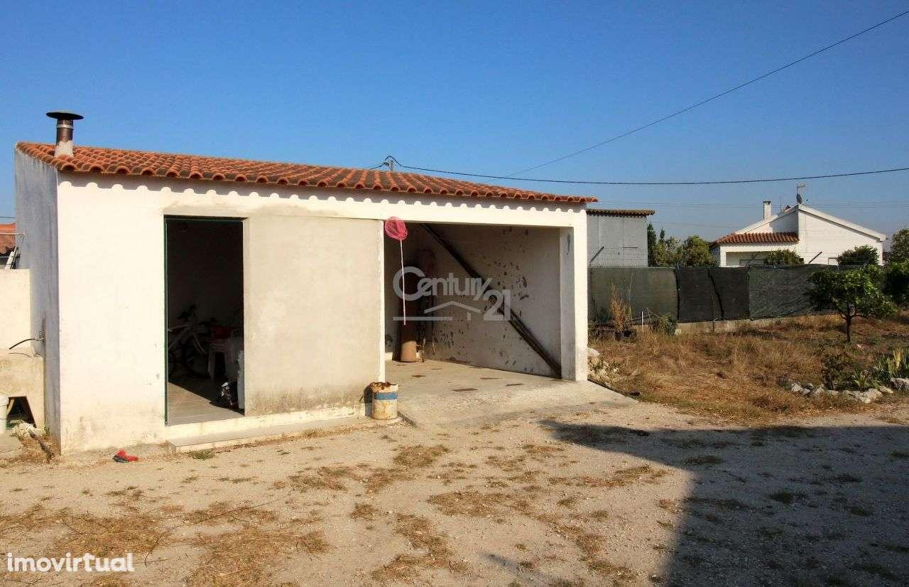 Quintas e herdades para comprar, Poceirão e Marateca, Setúbal - Foto 30