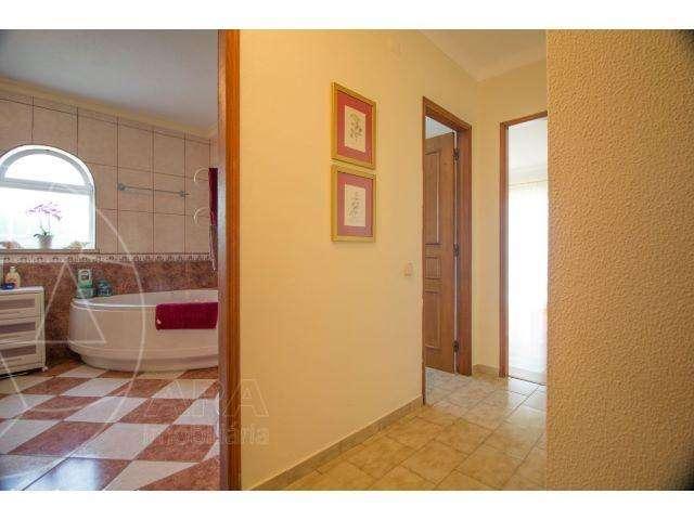 Apartamento para comprar, São Sebastião, Loulé, Faro - Foto 22