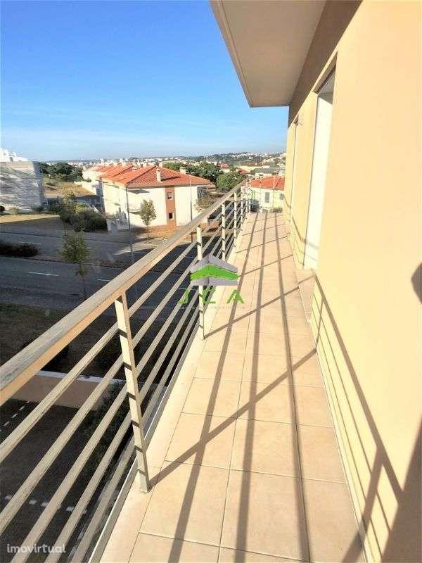 Apartamento para comprar, Parceiros e Azoia, Leiria - Foto 6