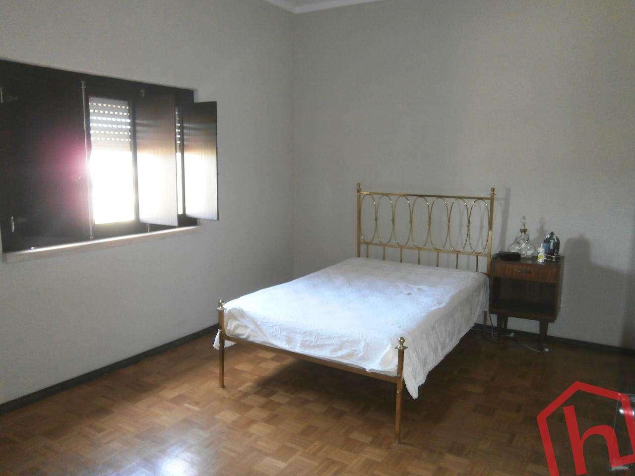 Moradia para comprar, Samora Correia, Benavente, Santarém - Foto 10