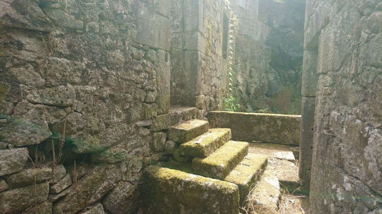 Quintas e herdades para comprar, Touguinha e Touguinhó, Porto - Foto 6