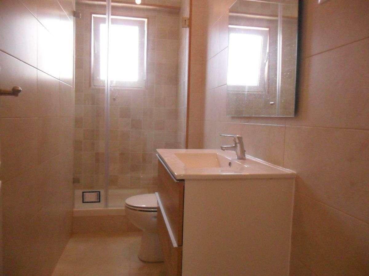 Apartamento para comprar, Barreiro e Lavradio, Setúbal - Foto 14