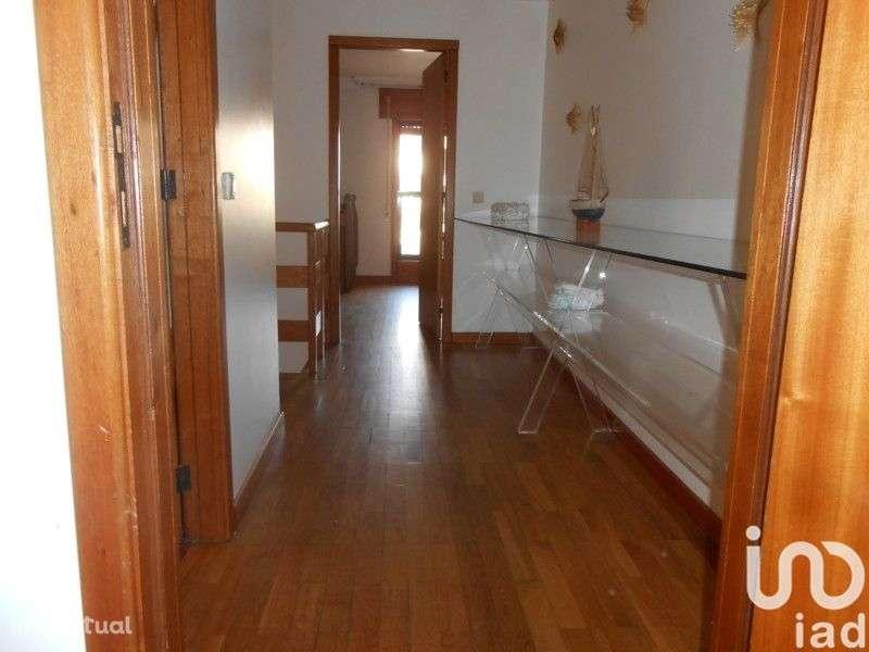 Apartamento para comprar, Mindelo, Vila do Conde, Porto - Foto 3