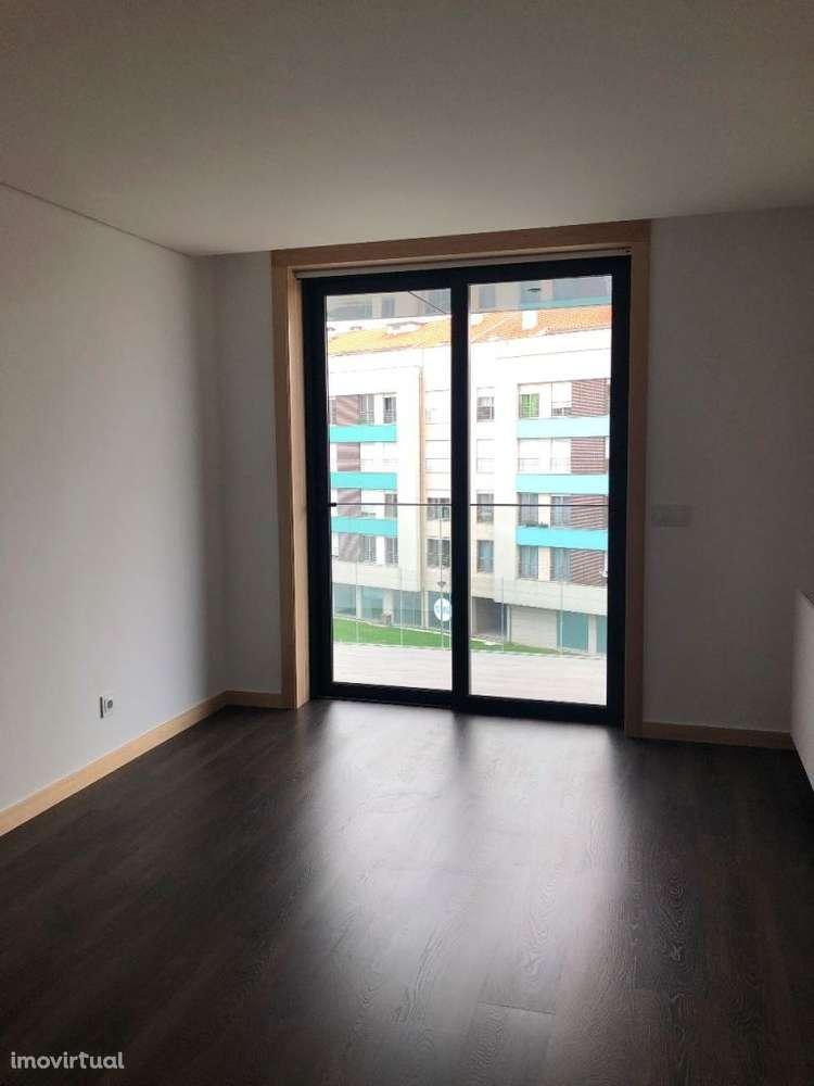 Apartamento para comprar, Rua das Glicínias - Urbanização Glicínias, Aradas - Foto 10
