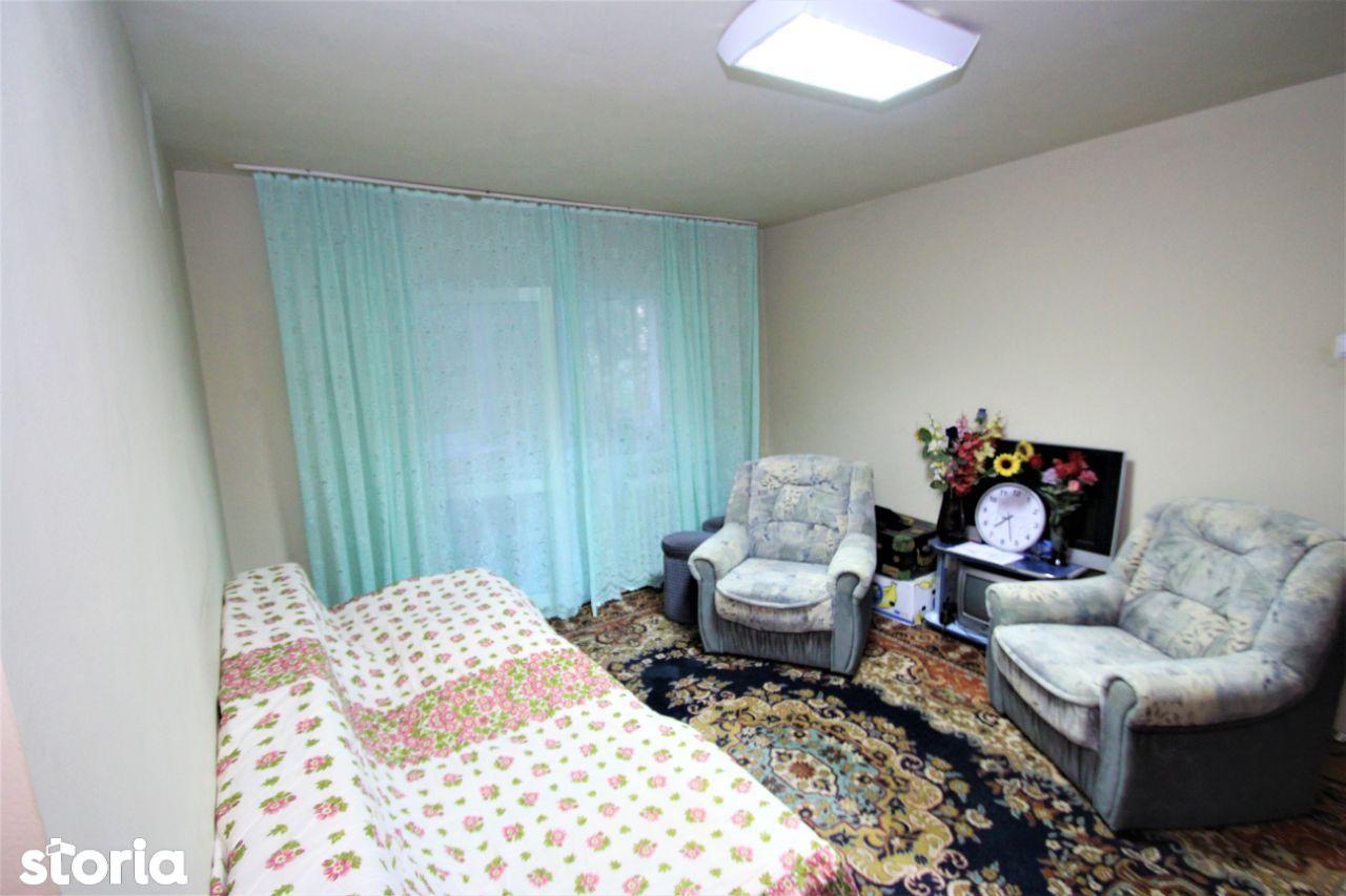 Apartament etajul 1 Micalaca - Comision 0% cumparator!