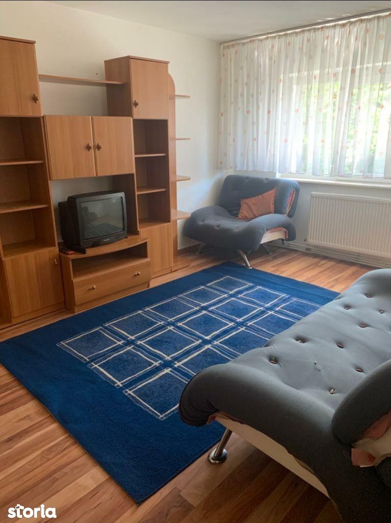 Apartament 2 camere, Bistrita Lac, Bacau