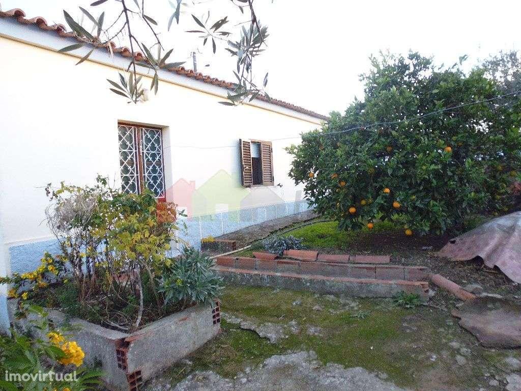 Moradia para comprar, São Miguel do Pinheiro, São Pedro de Solis e São Sebastião dos Carros, Beja - Foto 8