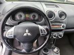 Mitsubishi Colt 1.3 Instyle ClearTec - 16