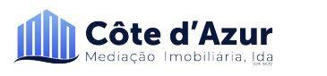 Agência Imobiliária: Côte DAzur