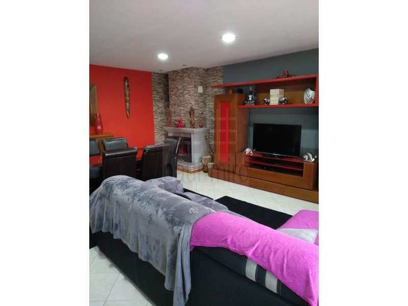 Apartamento para comprar, Rio Meão, Santa Maria da Feira, Aveiro - Foto 1